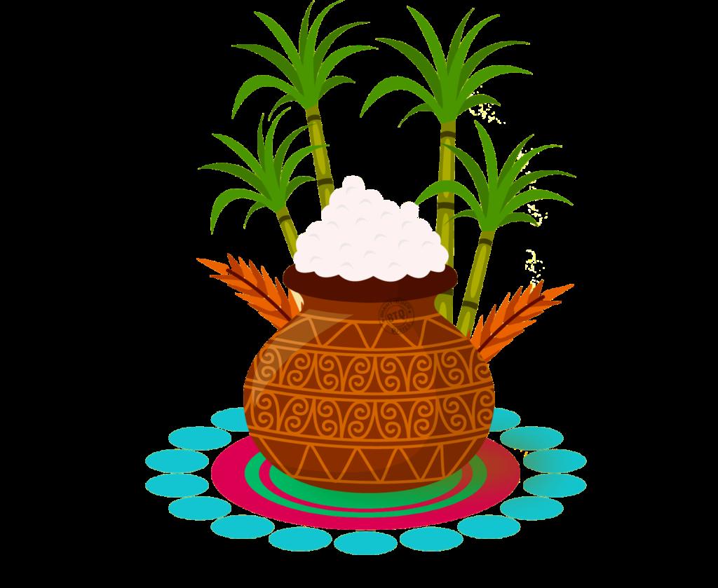 Festivals Archives Tirumala Tirupati Yatra