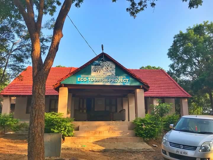 Tirumala Tirupati Yatra